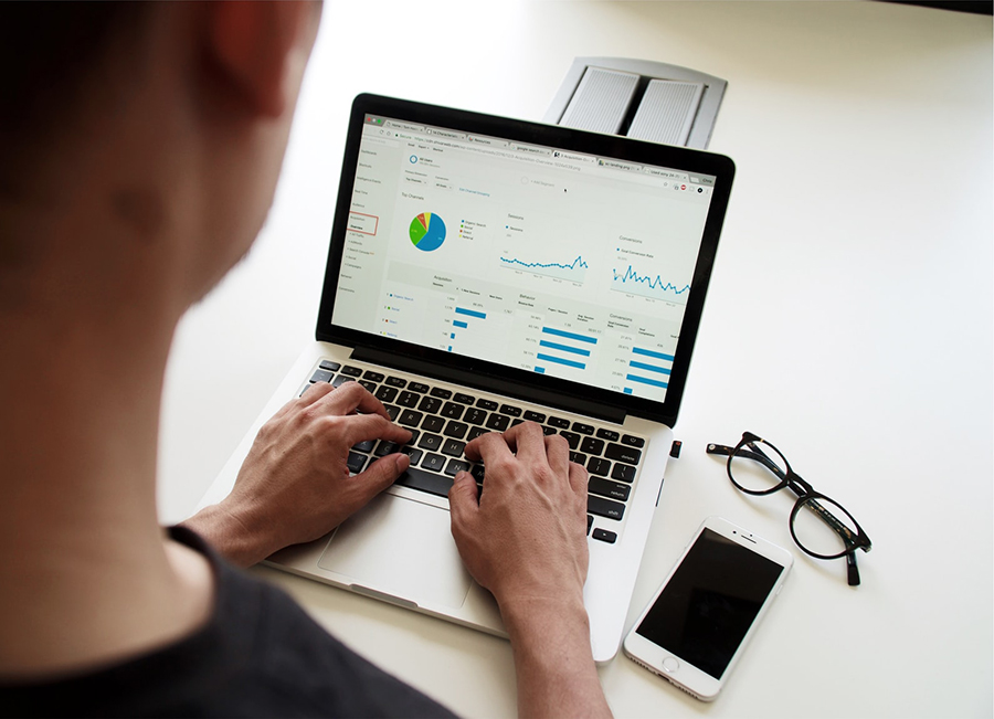 The Best Accounting Practice Management Software