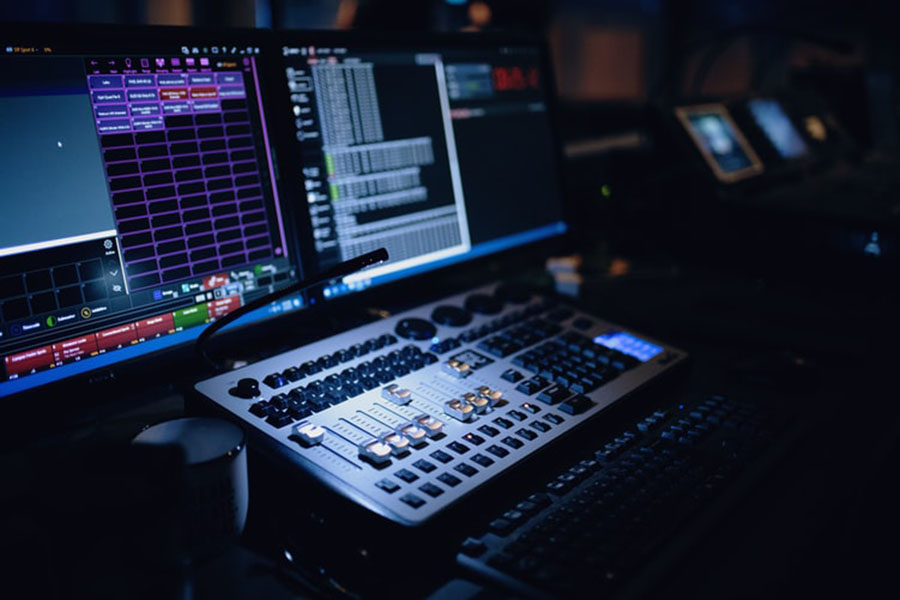 How to Build a Recording Studio to Rent it on the Market