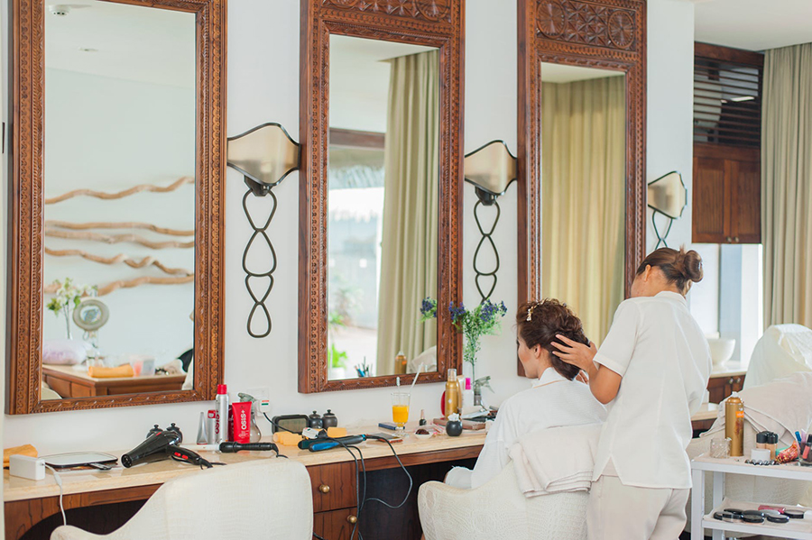 The Best Salon Scheduling Software to Consider Using for Your Business