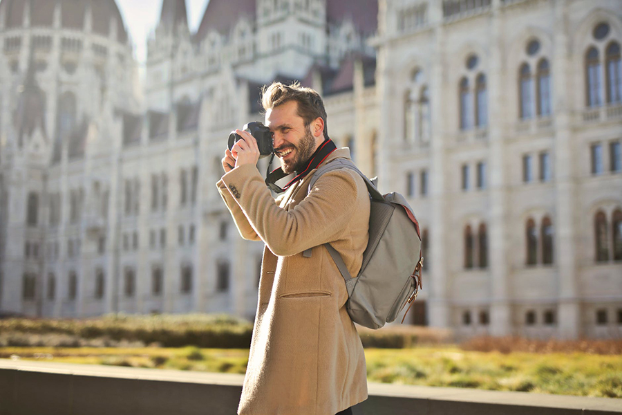 How to Start a Tour Company by Following These Basic Steps