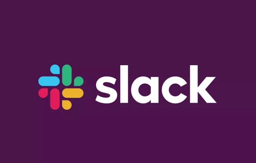 The Best Slack Apps for Integration That Your Company Needs