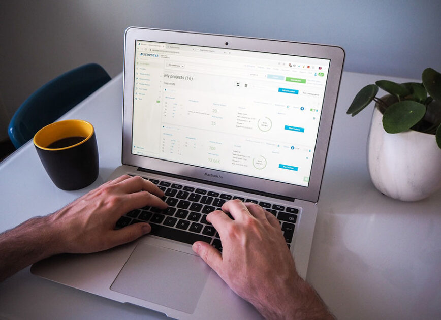 Free Online Collaboration Tools for Tight Business Budgets