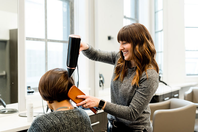 Hair and Beauty Industry- Some Interesting Facts