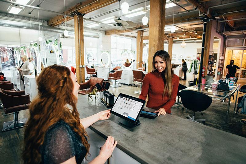 Use Customer Complaints