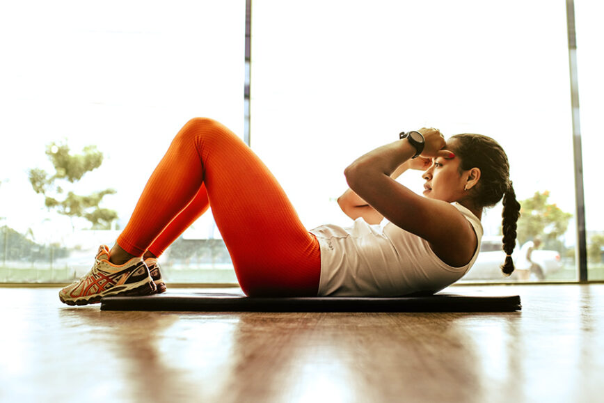 Top Apps For Personal Trainers To Use On A Daily Basis