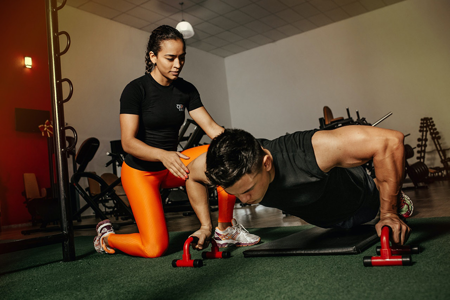 Gym Membership Statistics: The Most Interesting Ones to Know Of
