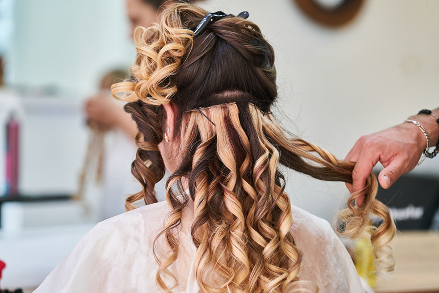 Salon Mission Statement Examples and Tips To Create One