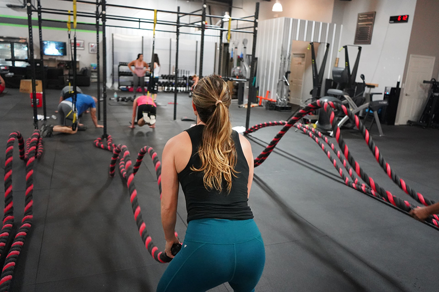 How To Increase Gym Membership Sales (Actionable Guide)