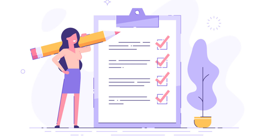 The Most Relevant Fitness Survey Questions to Ask Your Members