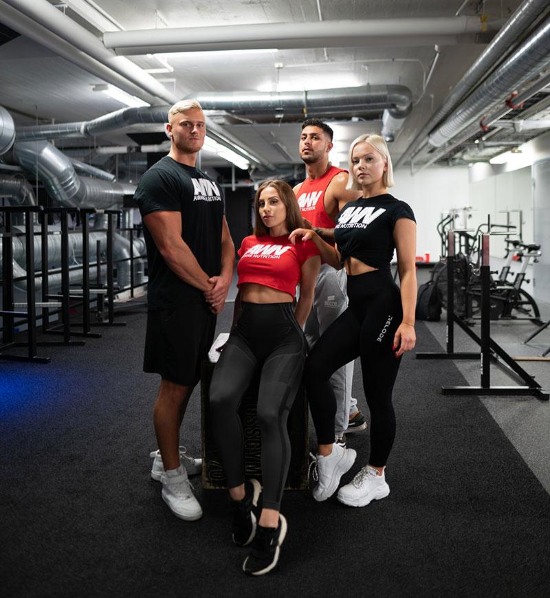 5 Ways to Write Gym Mission Statement