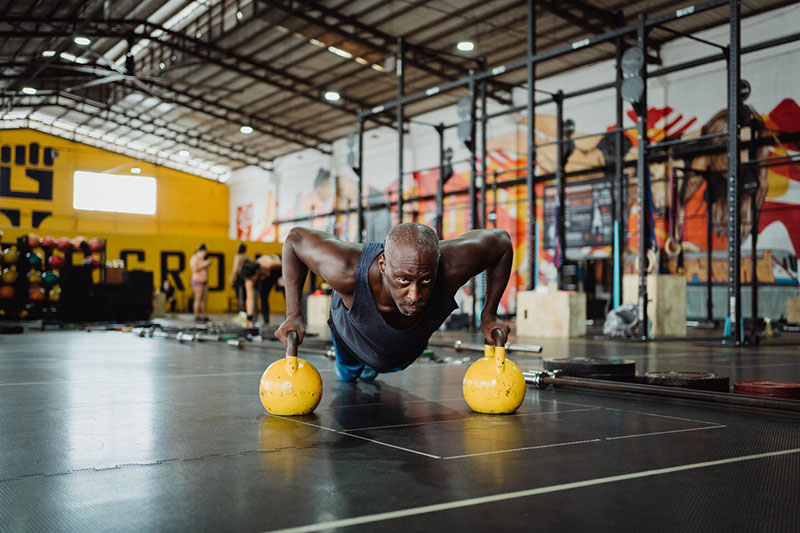 How Much Money Can Gym Owners Make?