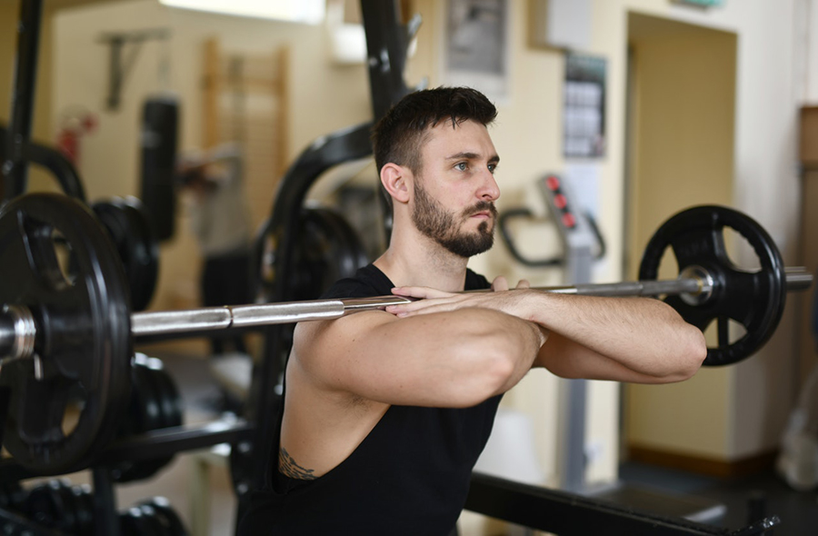 Gym Owner Salary: How Much Do Gym Owners Make?