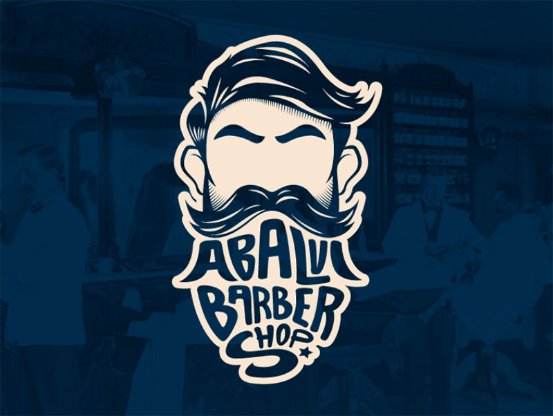 Abalvi Barber Shop