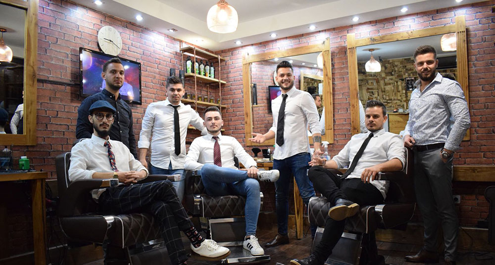 How to Start a Barbershop: Detailed Guide You Can Use