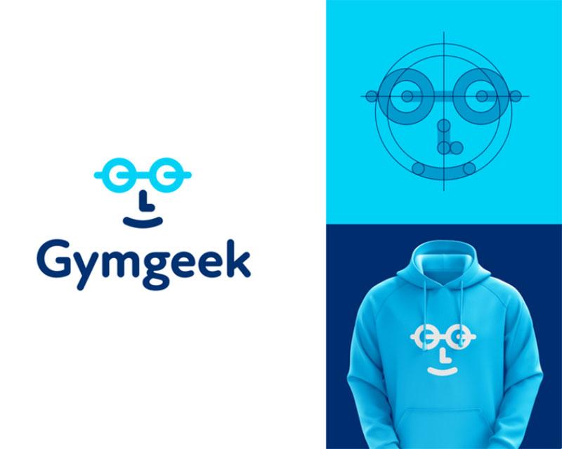 Gymgeek Identity Project