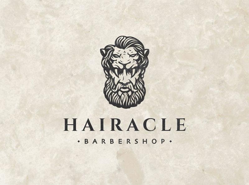 Hairacle