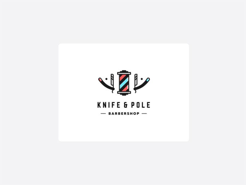 Knife&Pole