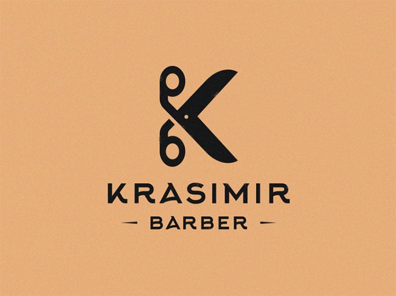 Krasimir barber