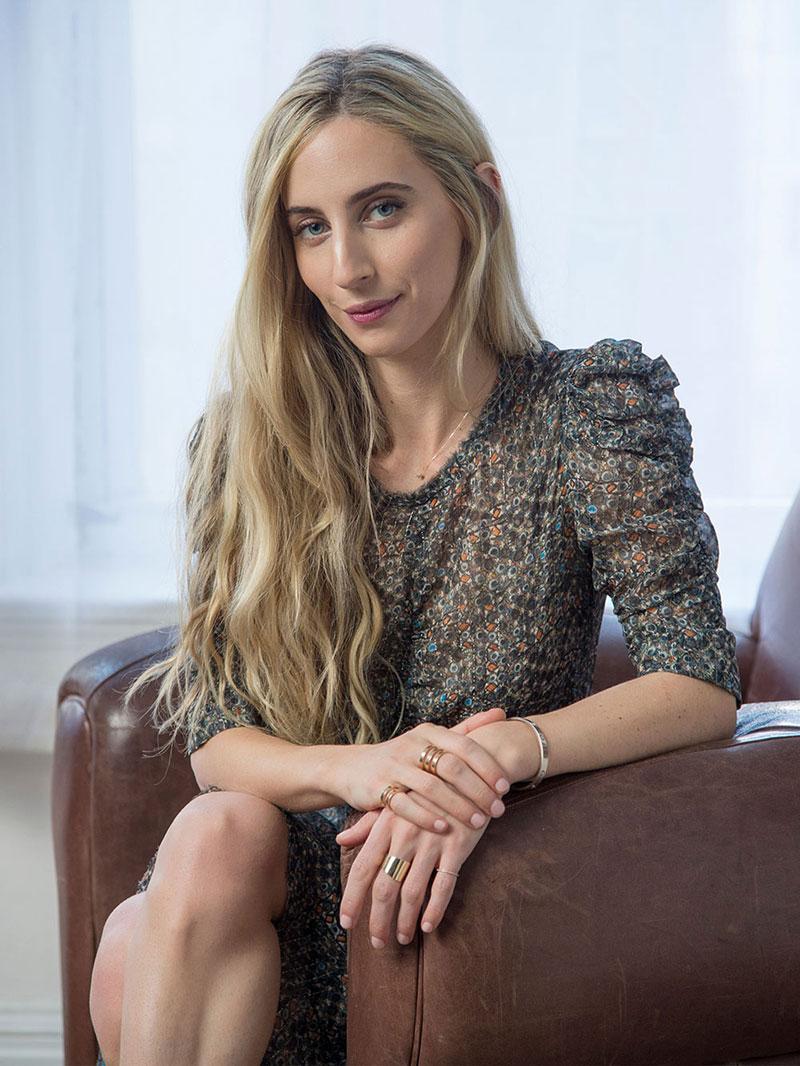Mara Roszak