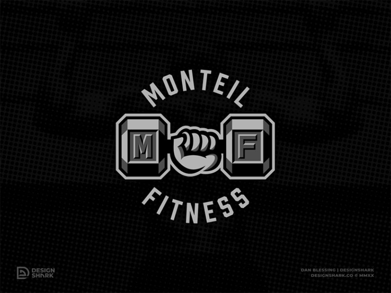 Monteil Fitness