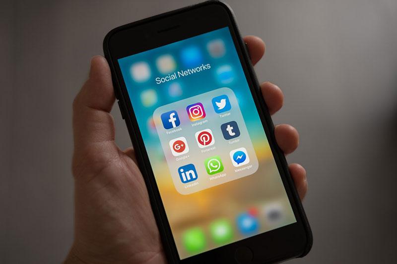 Social Presence and Marketing