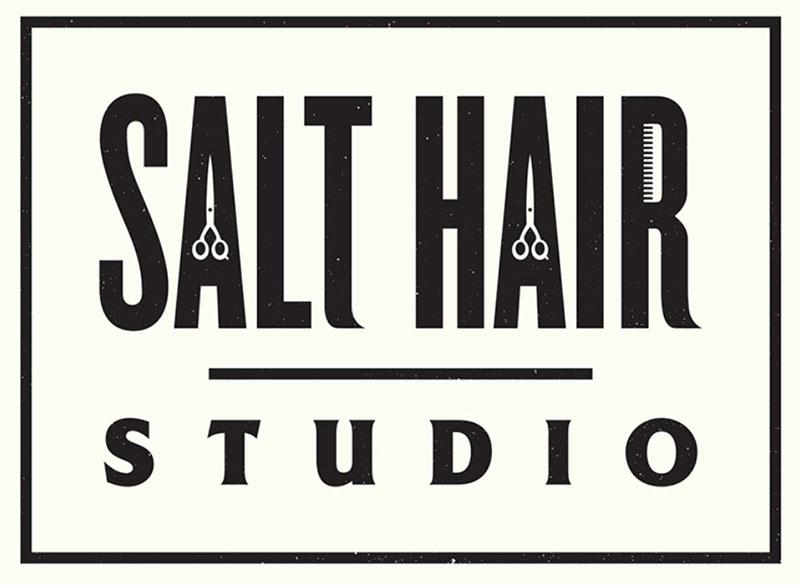 Studio Cuts