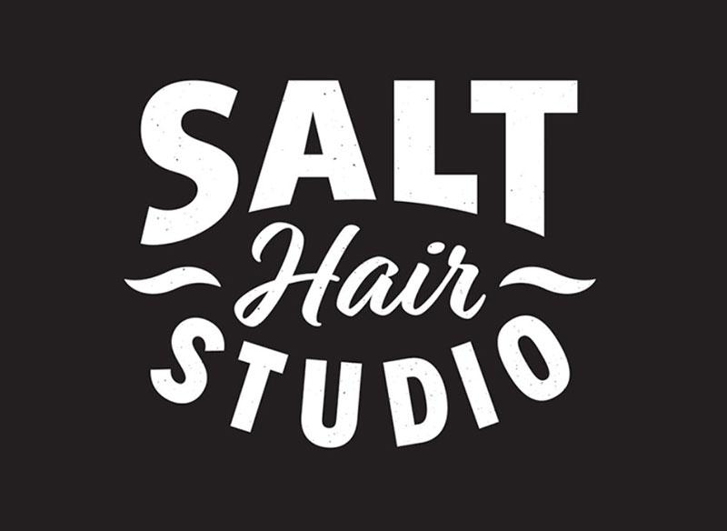 Studio Cuts 2.