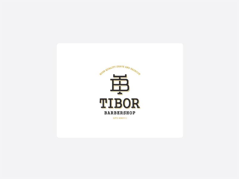 TB Barbershop