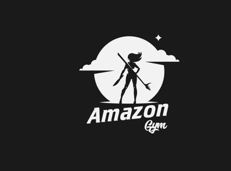 Amazon GYM