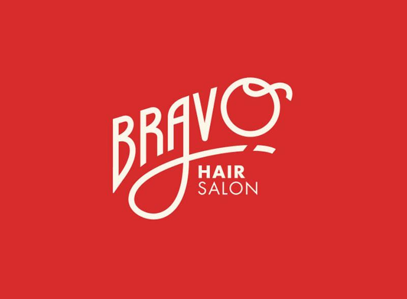 Bravo - Hair Salon