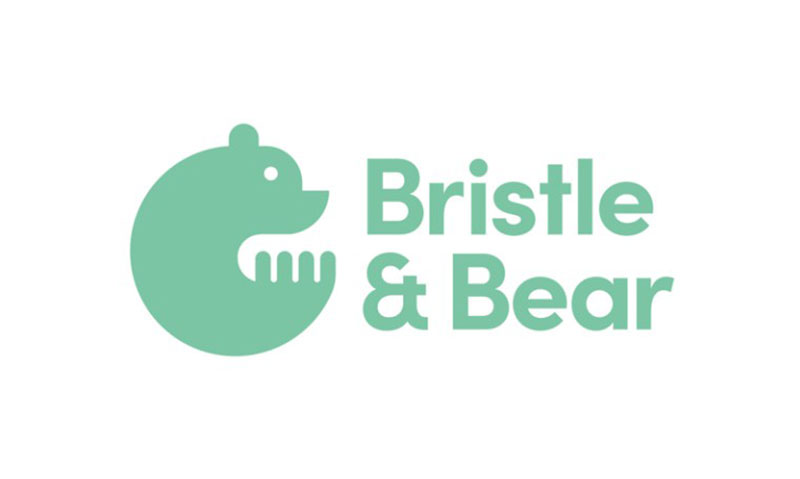 Bristle & Bear