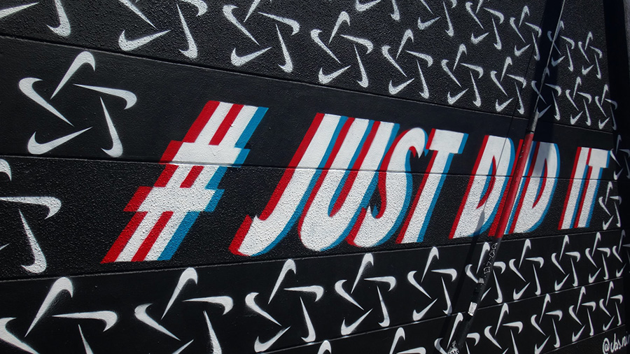 Fitness Hashtags You Need To Use For Promotion On Social Media
