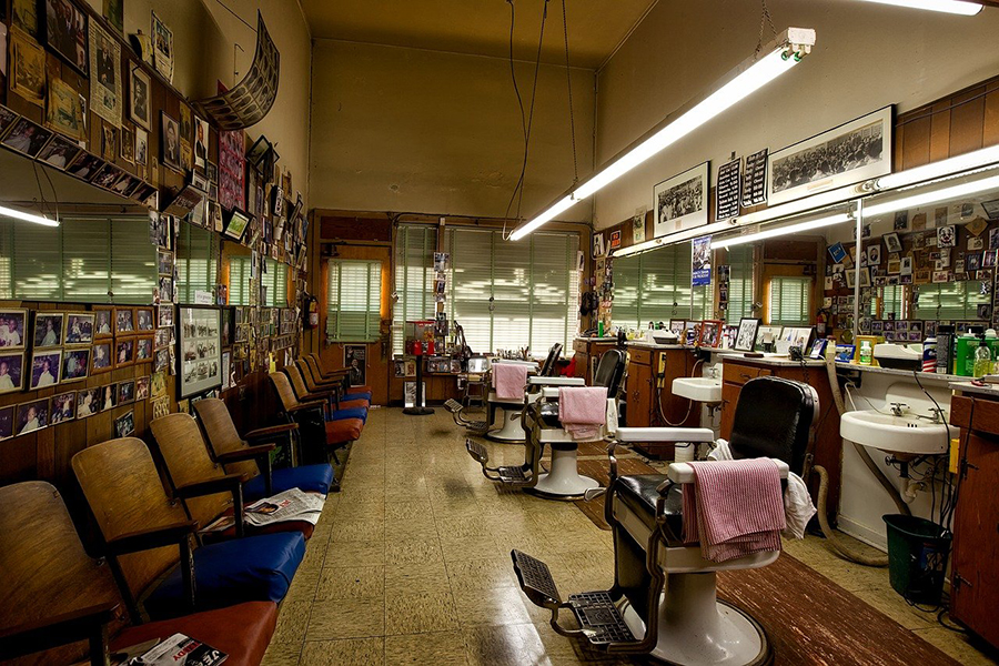 How to Make a Salon Price Increase Notice without Losing Clients
