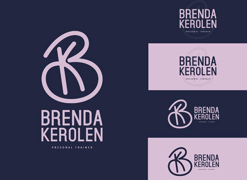 Brenda Kerolen - Personal trainer