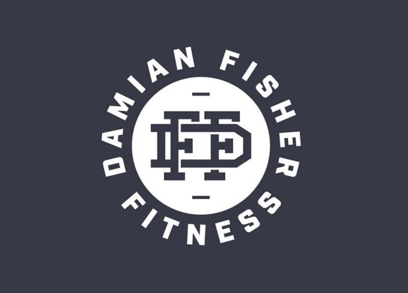 DFF Branding V2