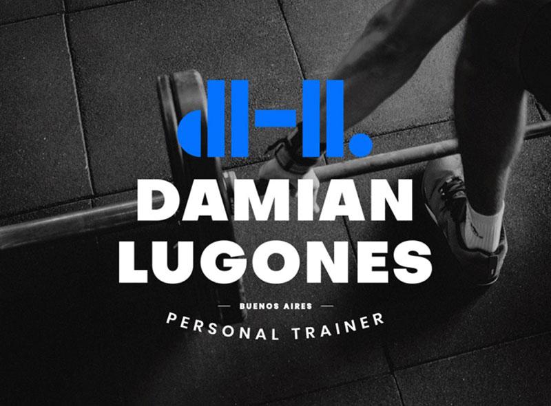 Damian Lugones Pt. 3