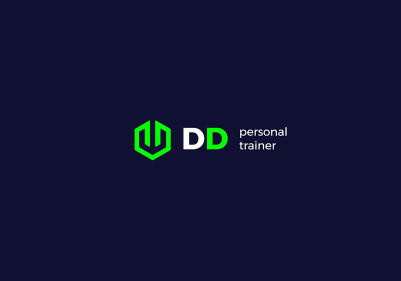 Diogo Darck Personal Trainer