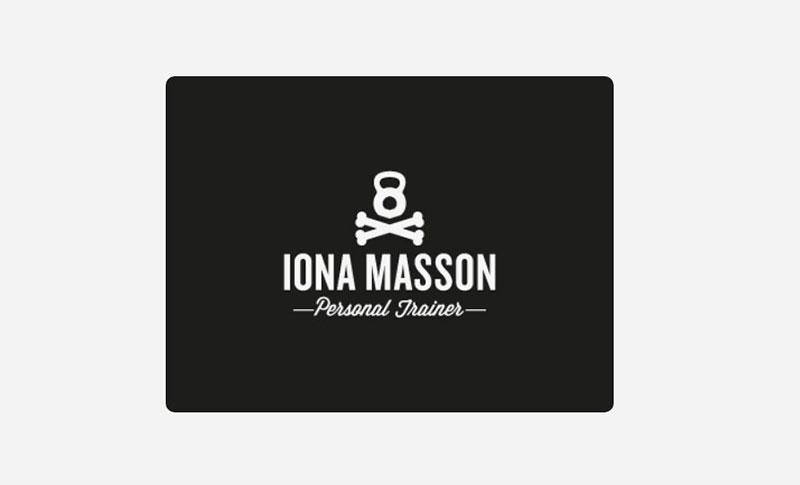 Getting a Logo