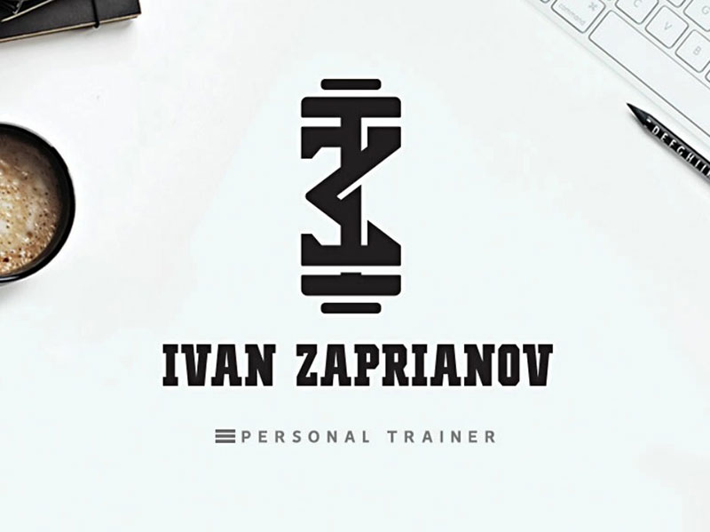 Ivan Zaprianov