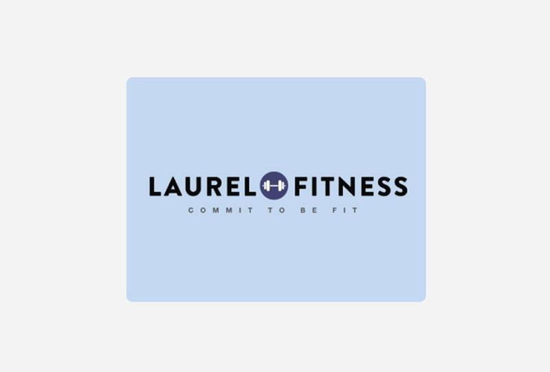 Kentucky Personal Trainer Logo