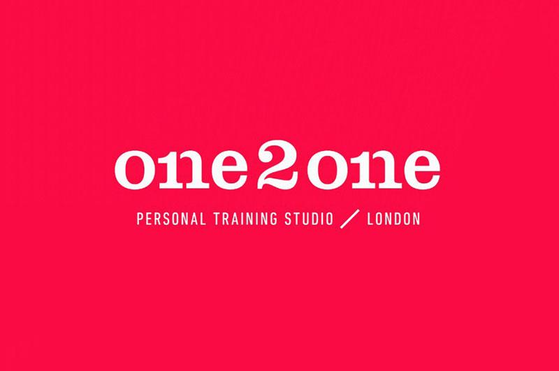 One2One Personal Training Studio