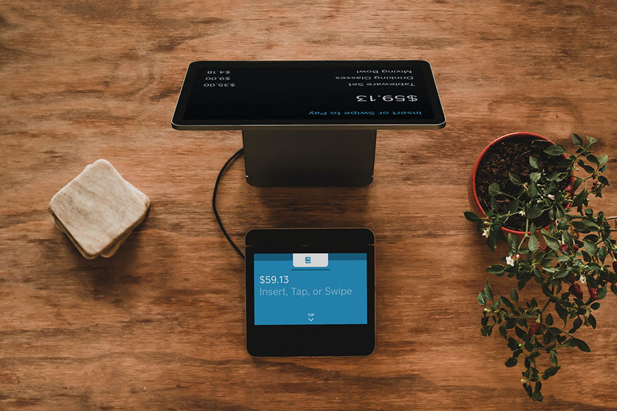 The Best Salon POS System to Pick From
