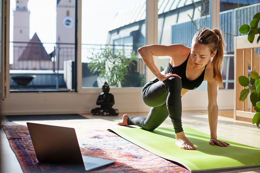 How to Start an Online Personal Training Business (In-Depth Guide)