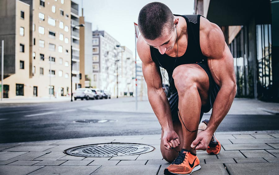Personal Trainer Biography Examples to Use as Inspiration