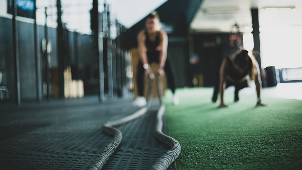 How Much Does A Personal Trainer Make? (Answered)