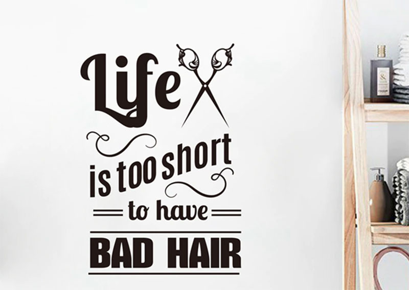 Great Hairstylist Quotes for Beauty Salon Owners to Use