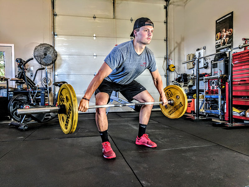 Is Personal Training Right For You?