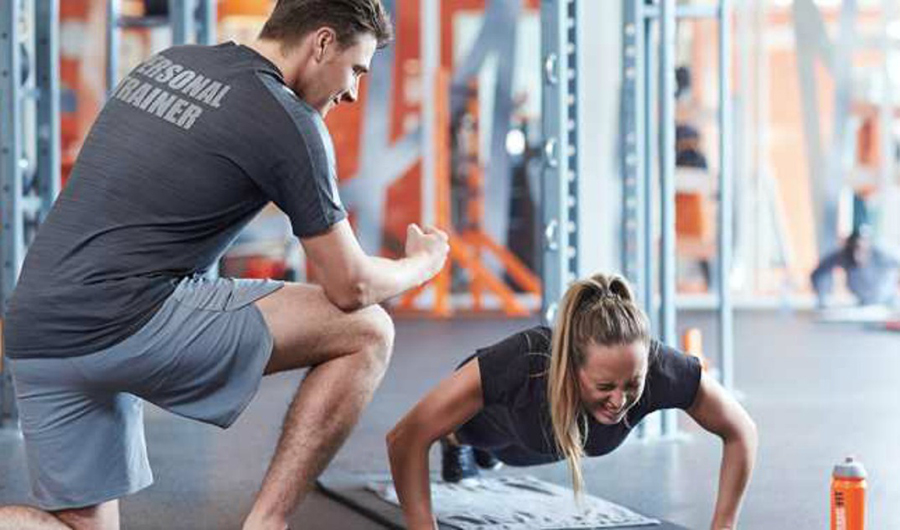 How To Write A Personal Training Business Plan (+Bonus Templates)