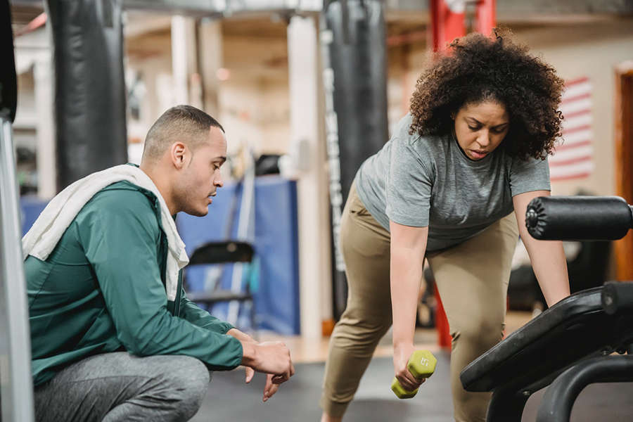 How Much To Charge for Personal Training? (Answered)