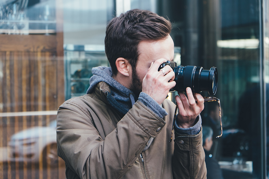 Real Estate Photography Marketing Ideas to Use